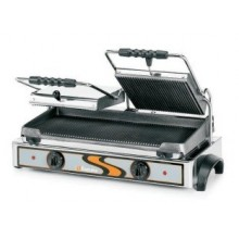 GRILL AELECTRICO